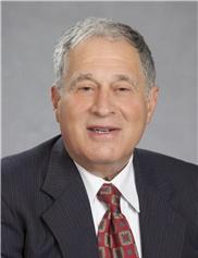 Seth Thaller, MD