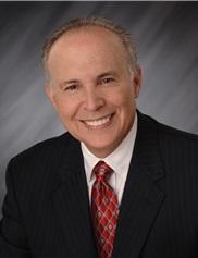 Steven Schuster, MD