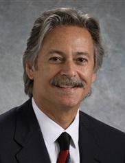 Ricardo Izquierdo, MD