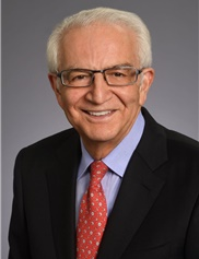 Foad Nahai, MD