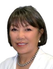 Michele Thiet, MD