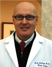 Michael De Priest, MD