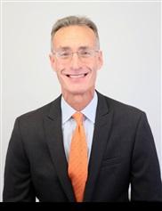 Jeffrey Rosenthal, MD