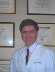 Jerrold Zeitels, MD