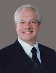 Martin Kessler, MD