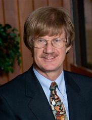 Frank Stieg, MD