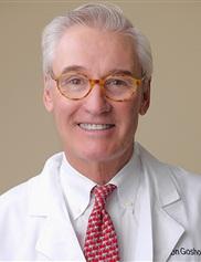 Neumon Goshorn, MD