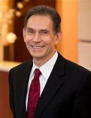 David Lange, MD