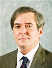Martin Weiss, MD