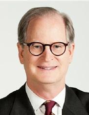 Glenn Davis, MD, FACS