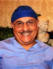 Abdollah Malek, MD