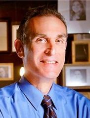 Brian Kent, MD
