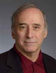 Mark Solomon, MD