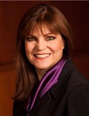 Lori Saltz, MD