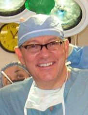 James Romano, MD
