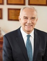 Vassilis Stamatiou, MD