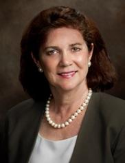 Dorothy Clark, MD