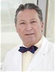 Leon Goldstein, MD