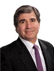 Leland Deane, MD, MBA, FACS