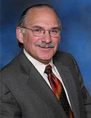 Bruce Genter, MD