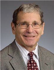 Robert Jacobs, MD