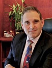 Joel Studin, MD
