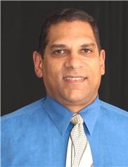 Federico Gonzalez, MD
