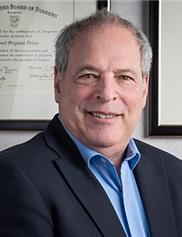 Robert Feins, MD, FACS