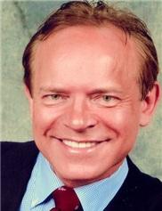 Joseph Pober, MD, FACS