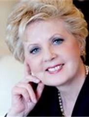 Paula Moynahan, MD