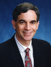 David Silberman, MD