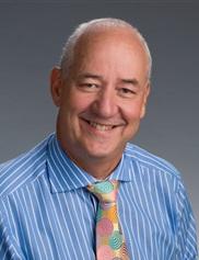 Guido Gutter, MD