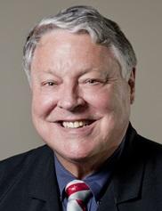 Archibald Miller, MD