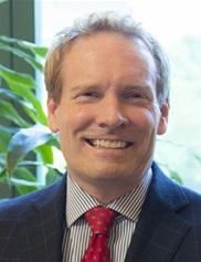 Eric Swanson, MD