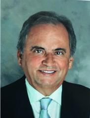 Rosendo E. Martinez, MD
