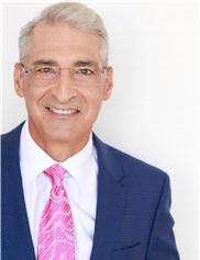 Joel Aronowitz, MD
