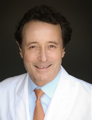 Lorne Rosenfield, MD