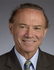Russel Palmer, MD