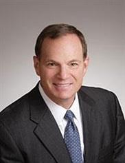 Mark Schusterman, MD