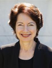 Regina L. Rosenthal, MD
