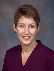 Jana Rasmussen, MD