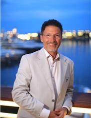 Verne Weisberg, MD