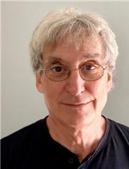Andrew Wexler, MD