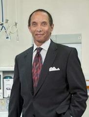 Stephen Gordon, MD