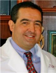 Alejandro Rodriguez, MD