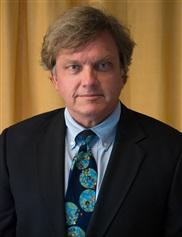 Brian Strand, MD