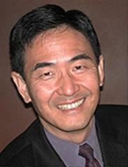 Seung Kim, MD
