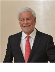 George Toledo, MD