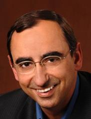 Paul Albear, MD
