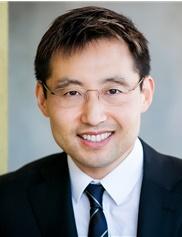 Kenneth Kim, MD